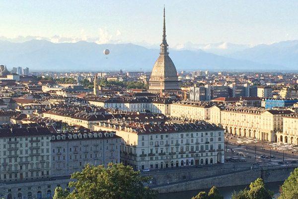 1_Torino