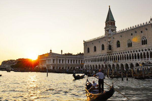 1_Venezia