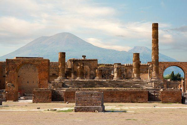 2_Pompei
