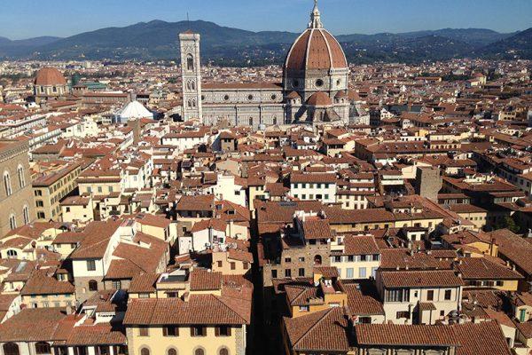 6_Firenze