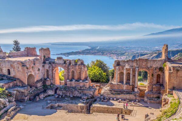 Taormina_Etna