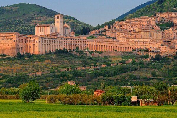 Umbria_Assisi (2)