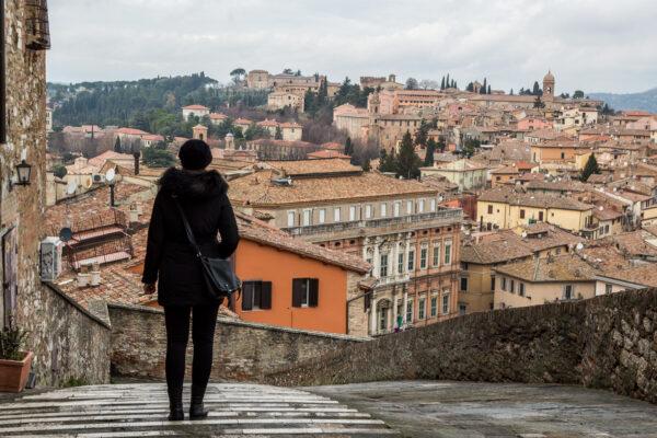 Umbria_Perugia (3)